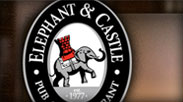 Elephant & Castle Pub & Restaurant