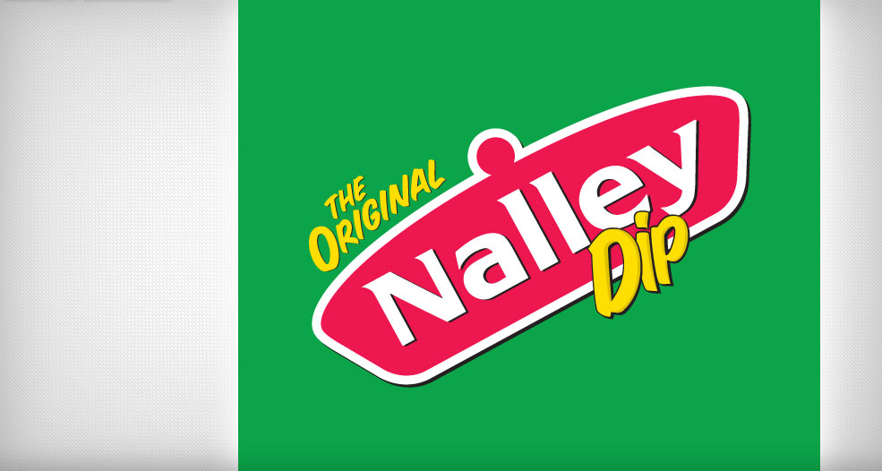 Nalley's Dips