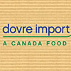 Dovre Import & Export