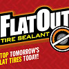 Flat Out Tire Sealant