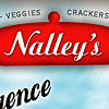 Nalley's fresh Indulgence Dips