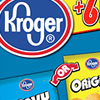 Kroger | Snack Alliance