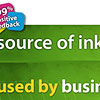 Source of Ink