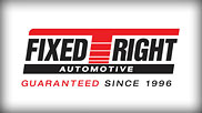 Fixed Right Automotive